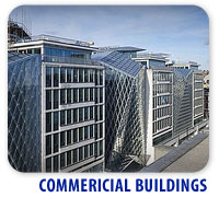 modualr_wiring_systems_Commericial_buildings