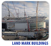modualr_wiring_systems_Land_mark_buildings